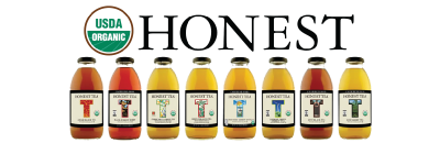 honest-tea-conscious-venture-lab-1
