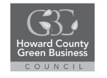 HOWARD-COUNTY-GREEN-logo-bw