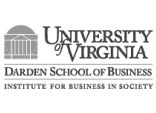uva-logo-final bw