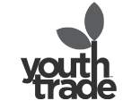 youth-trade-logo