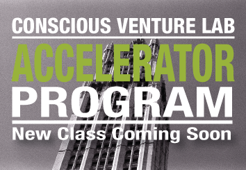 accelerator-program-new-class-coming-soon-small