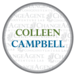 ChangeAgent-COLLEEN-CAMPBELL