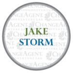ChangeAgent-JAKE-STORM