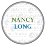 ChangeAgent-NANCY-LONG
