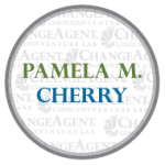 ChangeAgent-PAMELA-M-CHERRY