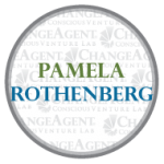 ChangeAgent-PAMELA-ROTHENBERG
