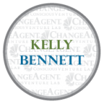 ChangeAgent-kelly-bennett